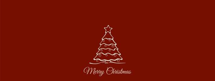 christmas-1788875_1920